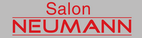 Salon Neumann
